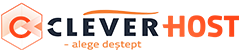 logo Clever-Host.ro